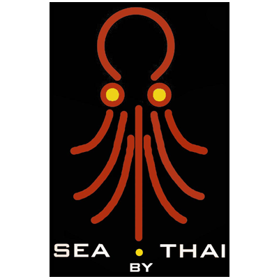 Sea By Thai – Authentic Thai Cusine in Richmond Virginia