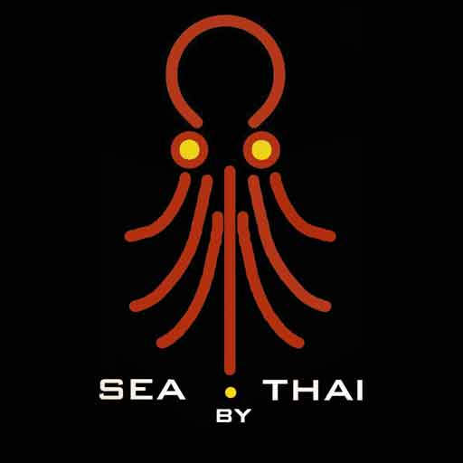 Sea By Thai
